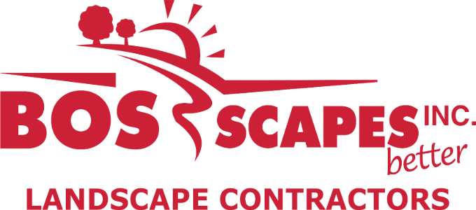 Bos Scapes Inc.